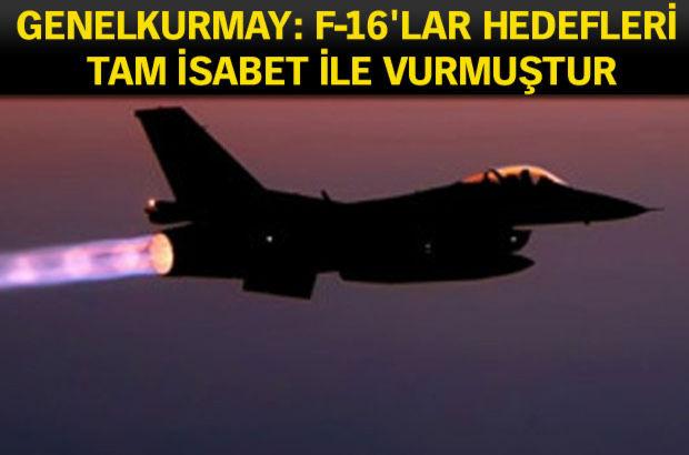 Şırnak Uludere'de Jandarma taburuna ateş açıldı