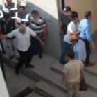 Adıyaman'daki terör örgütü operasyonu
