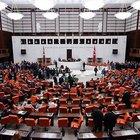 Parti kapatma yerine kişilerin cezalandırılması tartışılıyor