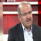 Hüseyin Çelik'ten HDP'ye dokunulmazlık yanıtı!