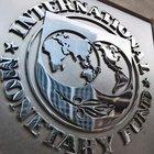 IMF'den sert Türkiye yorumu geldi
