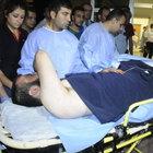 IŞİD'den Azez ve Mera'da 4 intihar saldırısı: 20 ölü, 60 yaralı