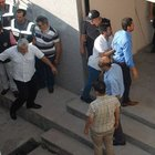 Adıyaman'daki terör operasyonunda 5 kişi tutuklandı