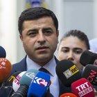 Demirtaş, Kılıçdaroğlu ile görüşecek