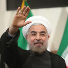 'İran olmasaydı Erbil IŞİD'in eline geçmişti'
