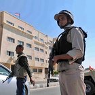 Mısır'daki Nijer Büyükelçiliği'ne silahlı saldırı