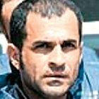 Seri katile 3 kez ağırlaştırılmış müebbet + 48 yıl