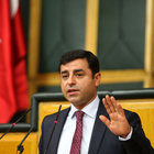 HDP Eş Geneş Başkanı Selahattin Demirtaş: Derhal silahlar susmalıdır