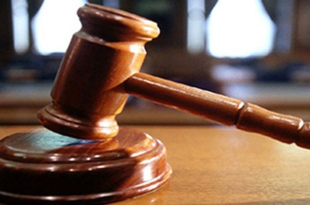Ergenekon, Balyoz, Casusluk davası sanıkları dernekleşiyor
