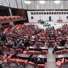 80 HDP'li vekil dokunulmazlıkların kaldırılması için dilekçe verdi