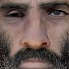 'Taliban lideri öldürüldü' iddiası