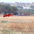 IŞİD, Karkamış Sınır Kapısı'nın yakınına kamyonet yerleştirdi