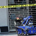 Bursa Metrosu'nda bomba paniği
