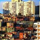 İstanbul'da konut yüzde 29 pahalandı