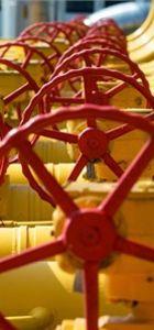 İran'dan doğalgaz akışı pazar günü başlayacak