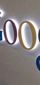Google'dan 200 milyon dolarlık cheeseburger yatırımı