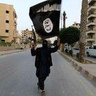 13 yaşındaki çocuk IŞİD'e katılmaya giderken yakalandı!