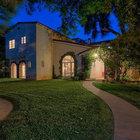 Jesse Pinkman'ın evi satılık
