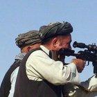 Afganistan'da çatışmalar: 43 ölü