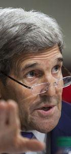 John Kerry: İran'a saygı duyuyoruz