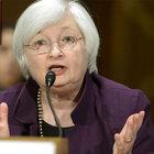 Fed'den kritik faiz açıklaması