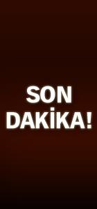 Diyarbakır'da hain saldırı! 1 polis şehit oldu!, 1 vatandaş hayatını kaybetti