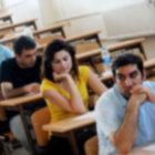 Öğretmenler KPSS sınavında sayısal testlerde başarısız oldu