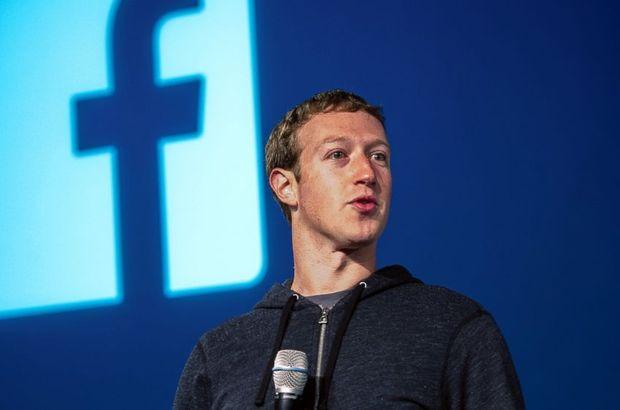 Facebook finansal sonuçlarını açıkladı