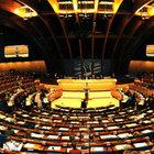 Rusya'dan uluslararası mahkeme tasarısına veto