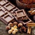 Çikolata hakkında 21 enteresan bilgi