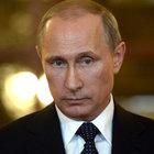 Avrupa ürünleri Rusya sınırında imha edilecek!