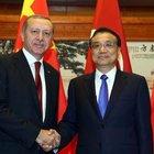 Çin'in 'Uygur' memnuniyeti