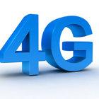 4G ihalesi ile ilgili flaş gelişme!
