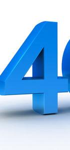 4G ihale sözleşmesi ile ilgili şartname değişti
