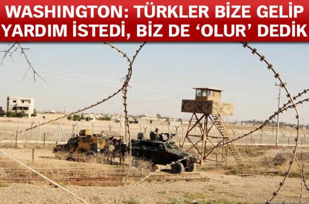 ABD Dışişleri Bakanlığı, IŞİD