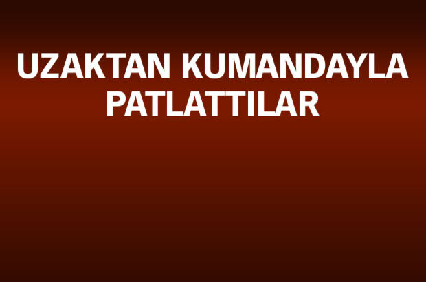 Ankara-Tahran trenine PKK'dan hain tuzak!