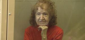 Büyükanne 20 yılda 10 kişiyi öldürdü!