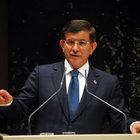 Başbakan Davutoğlu'ndan Demirtaş'a yanıt: Terör gladyosunun unsurlarısınız