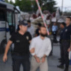 Savcı itiraz etti,  6 kişi daha tutuklandı