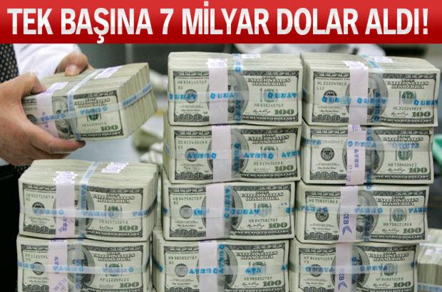 Merkez Bankası Başkanı Enflasyon Raporu'nu açıkladı