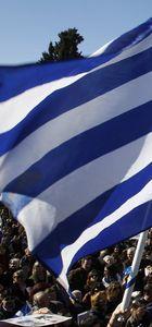 Aleksis Çipras: Referanduma gidebiliriz