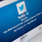 Twitter'ın geliri ikinci çeyrekte beklentiyi aştı