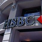 ING, bankacılık devi HSBC'den süre istedi