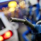 Petrol ile ilgili önemli açıklama