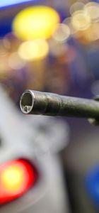 OPEC'ten petrolle ilgili önemli yorum