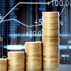 Bankacılık sektörü'nden  6 ayda 13 milyar 755 milyon lira kâr