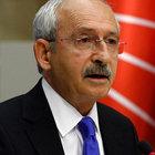 Kemal Kılıçdaroğlu'ndan şehit açıklaması