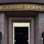 G.Kurmay: Bugün teşebbüs halindeki 901 kişi yakalandı