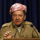 Barzani'ye operasyon sorusu