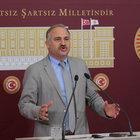 Levent Gök: MHP siyaseten iflas etmiştir